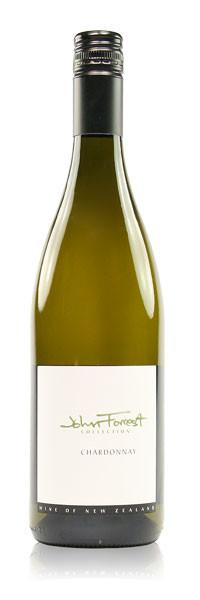 John Forrest Waitaki Chardonnay New Zealand
