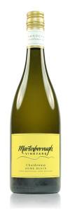 Martinborough Vineyard Home Block Chardonnay