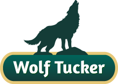 WolfTucker.co.uk