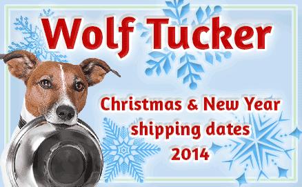 christmas-shipping.png