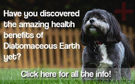 de-health-benefits.jpg