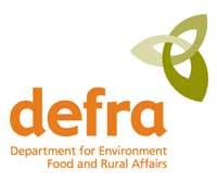 defra-logo.jpg