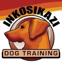 inkosikazi-dog-training1.jpg