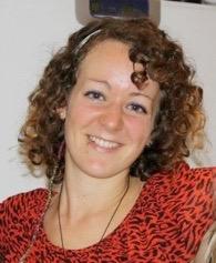 Dr. Vicky Simon BVetMed MRCVS