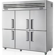 Skipio - SFT65-6. Upright Freezer. Weekly Rental $78.00