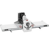 Rondo STM513 - Econom Bench Top Sheeter. Weekly Rental $93.00