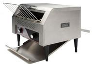 SEMAK CT450 Conveyor Toaster. Weekly Rental $9.00