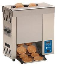 Antunes - VCT25. Vertical Toaster. Weekly Rental $39.00