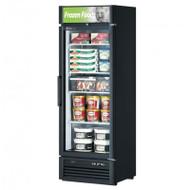 SKIPIO SGF-18 Premium Display Freezer Single Door. Weekly Rental $37.00