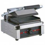 SEMAK PG1 Panini Contact Grill. Weekly Rental $7.00 ( Including gst per week )