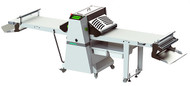 Rollmatic R65A. Auto Pastry Sheeter. Weekly Rental $415.00