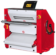 Atlas SH500. Pizza Dough Roller. Weekly Rental $72.00