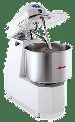 IGF 2400. Model S38MT. Spiral Dough Mixer. Weekly Rental $51.00