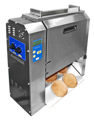 Prince Castle - DCFT-BKCE Dual Feed Continuous Toaster. Weekly Rental $96.00