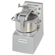 Robot Coupe Blixer 8. Weekly Rental $72.00