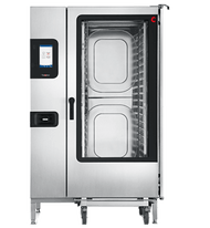Convotherm C4EBT 20.20CD Easy Touch 40 Tray Electric  Combi Oven. Weekly Rental $520.00
