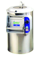 IMC - MF5 (F59/500) Multi Function Peeler. Weekly Rental $30.00