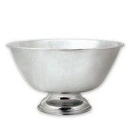 CHAMPAGNE COOLER/PUNCH BOWL -S/S 13litre