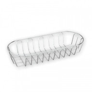 BREAD BASKET-355x145mm, OBLONG