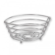 DISPLAY BASKET-HEAVY DUTY, 300x200mm