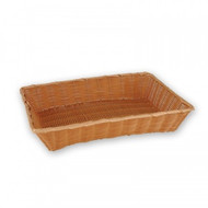 BREAD BASKET-475x325mm,BANQUET