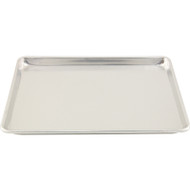 BAKING SHEET-ALUM, HD -325x450x25mm