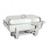 CHAFER-FULL SIZE(2x1/2 65mm PANS)