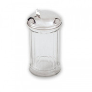 SUGAR POURER(SIDE)-GLASS,335ml