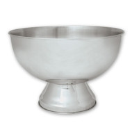 CHAMPAGNE COOLER/PUNCH BOWL -S/S 9 litre