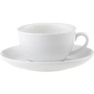 CAPPUCCINO CUP-250ml RFC-4889