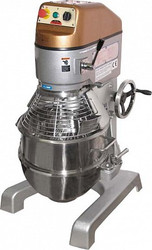 Robot Coupe Bakermix SP60-S PLANETARY MIXER -60 litre - 3 PHASE- NO PLUG SUPPLIED. Weekly Rental $102.00