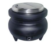 Robalec SW1200 - SOUP KETTLE -10.8litre