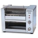 Roband - TCR15 - Conveyor Toaster. Weekly Rental $16.00