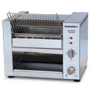 Roband - TCR10 - Conveyor Toaster. Weekly Rental $16.00
