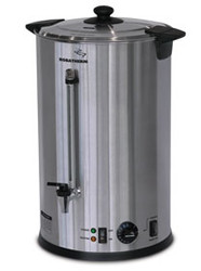 ROBATHERM- UDS10VP - HOT WATER URN -VARIABLE TEMP -10Litres
