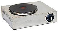 Roband Boiling Hot Plate - Single - Model 11
