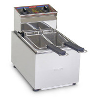 ROBAND - MP18 - Pasta Cooker. Weekly Rental $10.00