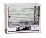 Roband PA50 PIE & FOOD WARMER. Weekly Rental $6.00