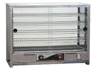 Roband  PA100 PIE & FOOD WARMER. Weekly Rental $8.00