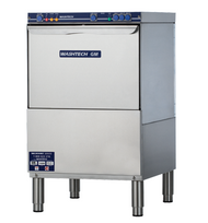 Washtech GM PREMIUM GLASSWASHER . Weekly Rental $41.00