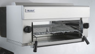 Waldorf SN8200G GAS SALAMANDER -900mm. Weekly Rental $30.00