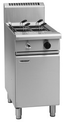 Waldorf PC8140G SINGLE PAN GAS PASTA COOKER 40litre. Weekly Rental $62.00