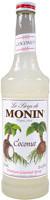 Monin Coconut Syrup