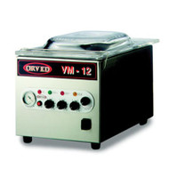 Orved VM00012 COMMERCIAL CHAMBER MODEL VACUUM SEALER. WEEKLY RENTAL $38.00