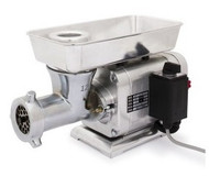 Anvil Alto MGT0012 HEAVY DUTY MEAT MINCER. Weekly Rental $8.00