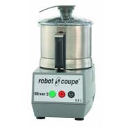 Robot Coupe BLIXER 2  FOOD CUTTER/EMULSIFIER. Weekly Rental $22.00