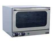 Anvil Apex COA1005 CONVECTION OVEN -GRANDE FORNI - 15 AMP. Weekly Rental $27.00