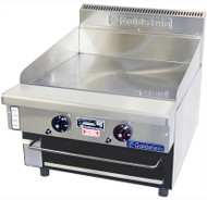 Goldstein GPEDB-24 ELECTRIC GRIDDLE. Weekly Rental $39.00