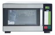 Bonn CM-1042T COMMERCIAL MICROWAVE - 10 AMP. Weekly Rental $11.00