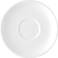 SAUCER TO SUIT RFC-4889